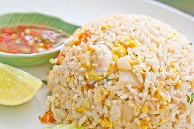 10682542-fried-rice-with-pork-thai-cuisine
