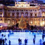 2013-12-24_EN-GB10769495750_Twilight-ice-skating-at-Somerset-House-London