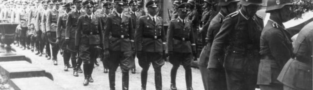 Bundesarchiv_Bild_101III-Alber-040-02,_Berlin,_Beisetzung_Reinhard_Heydrich