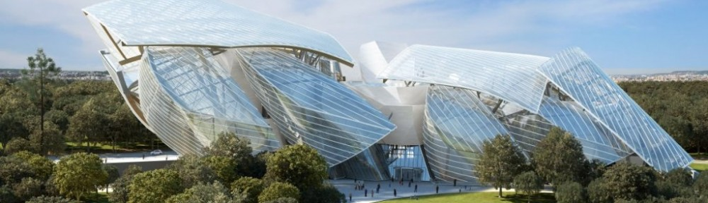 Fondation_Louis_Vuitton - Copy