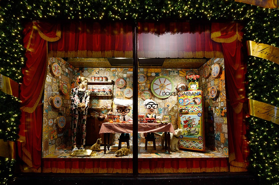 Harrods-christmas-window-2017-2
