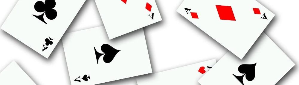 Miced-aces-cards1519