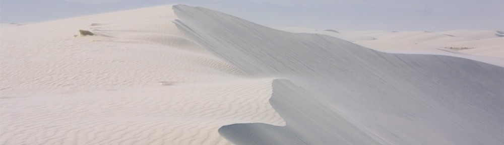 White_sands_national_monument_dune - Copy