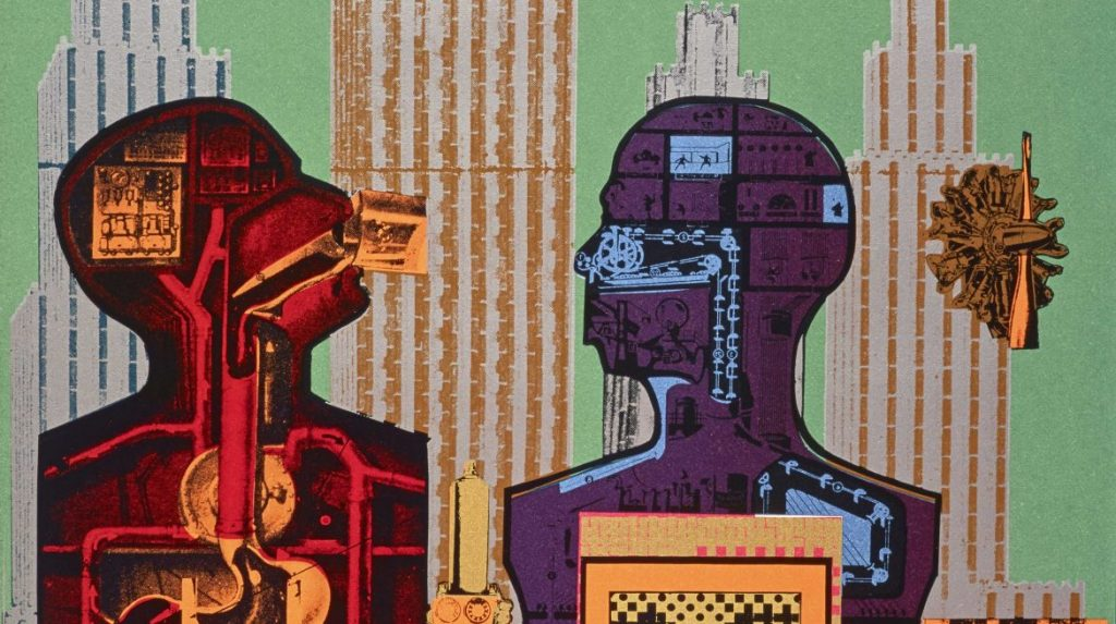 Wittgenstein-in-New-York-NGS-1170x655