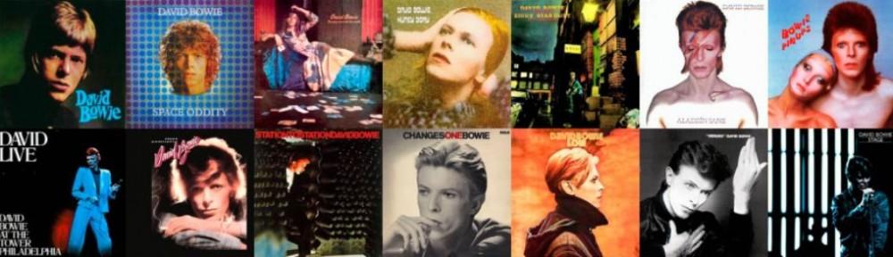 bowie-album-collage - Copy