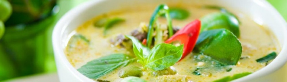 green-curry-847x567 - Copy