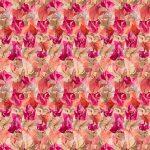 paper_walls_2 (1)