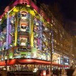 paris-christmas-noel-champs-elysees-lights-night-800-2x1