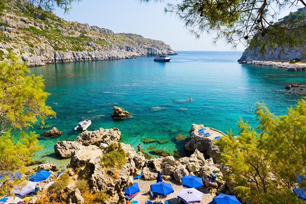rodo-sala-keliones-pavasari-atostogos-graikijoje-tedo.lt_
