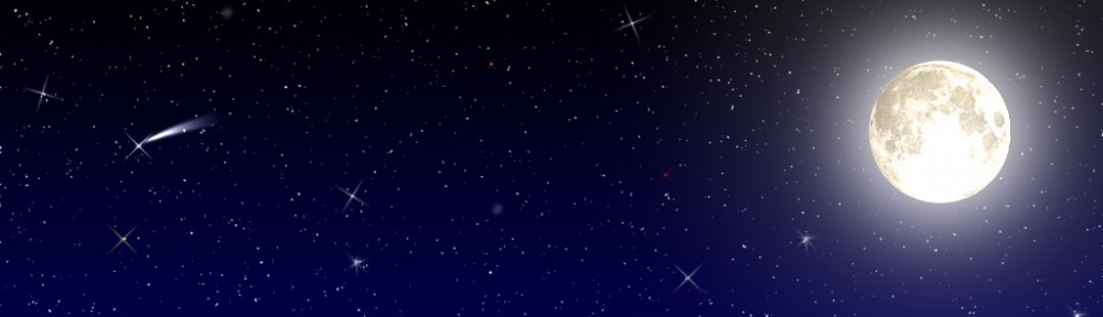 star22