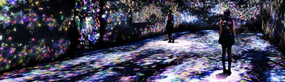 teamlab-living-digital-space-and-future-parks-pace-gallery-designboom-06